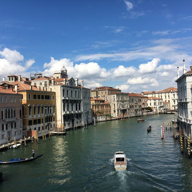 SuttonPR – Festivals, Biennales - Venice Biennale