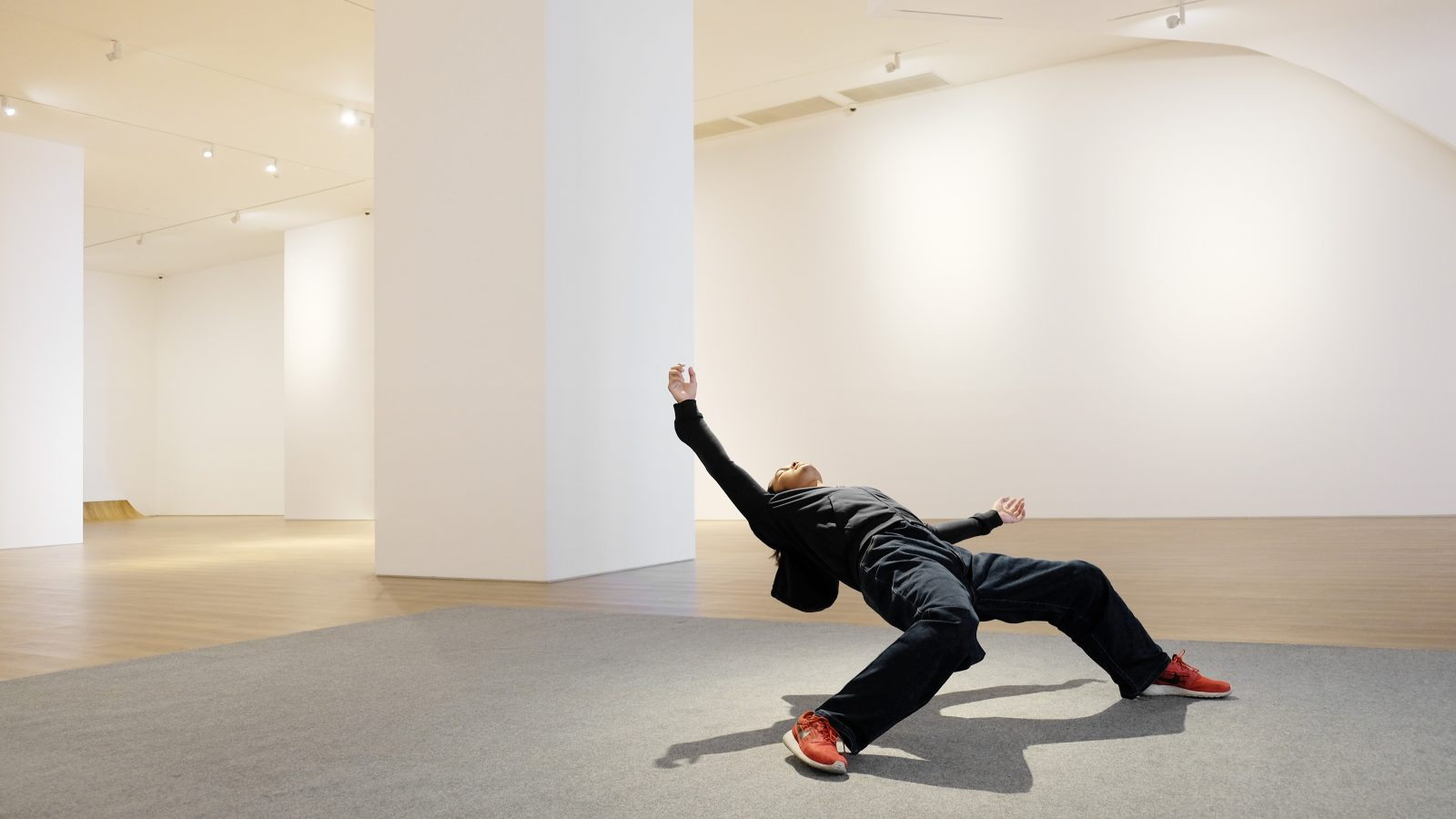 SuttonPR – Museums, Galleries - Museum Macan - Xu Zhen