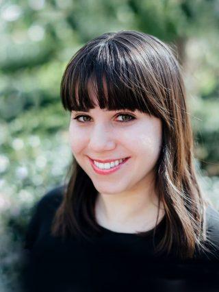 Emily Alli