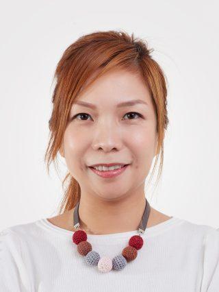 Erica Siu