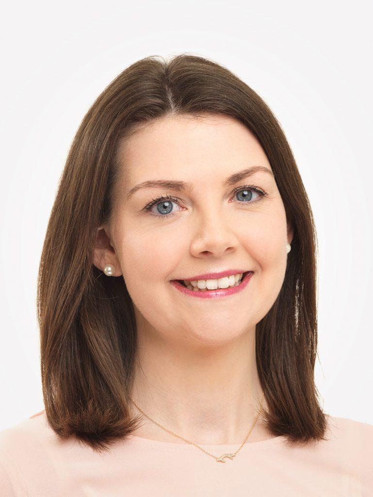 Rachel Wiseman