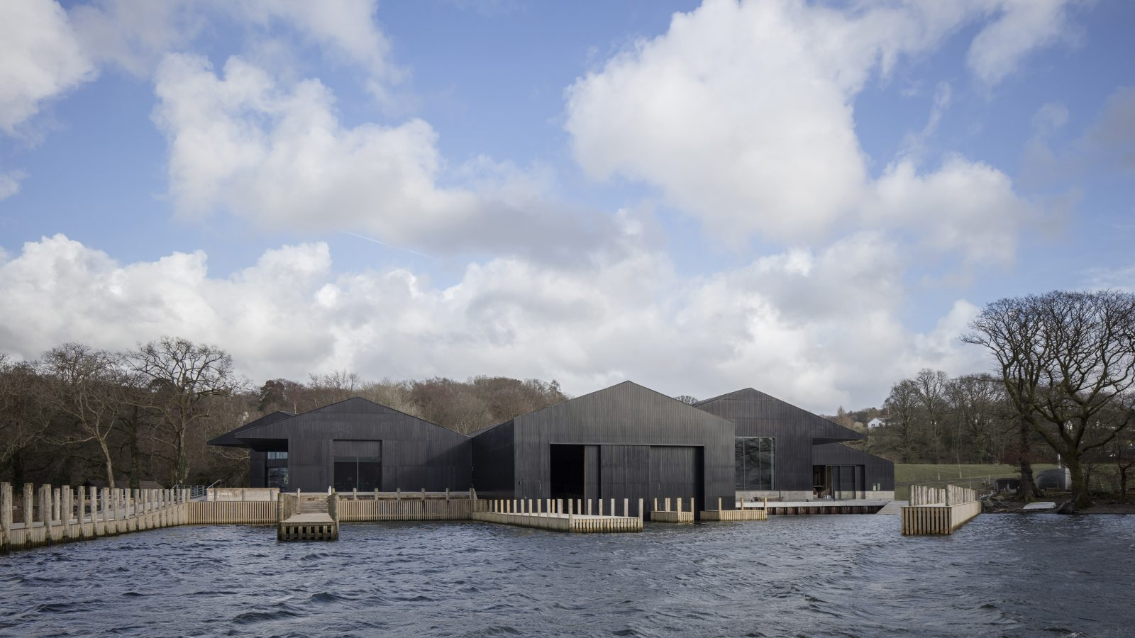 Windermere Jetty Architecture Images. Photographer Christian Richter HIGH RES (21)