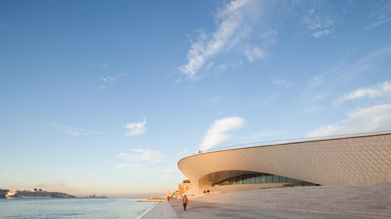 maat, Museum of Art, Architecture and Technology. Copyright Francisco Nogueira (2)