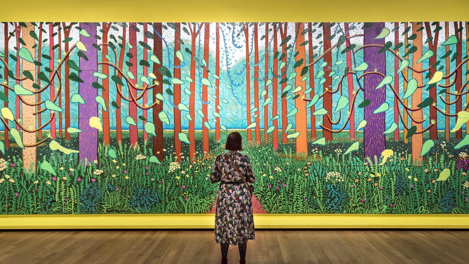 Hockney-Van-Gogh-The-Joy-of-Nature-at-the-Van-Gogh-Museum.-Courtesy-Van-Gogh-Museum.-Photo-Jan-Kees-Steenman-4-2 (1)